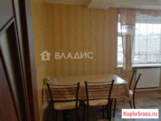 1-комнатная квартира, 46 м², 5/5 эт. Владимир