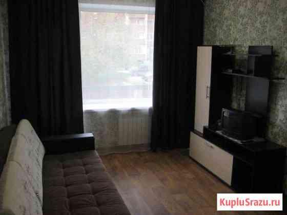 1-комнатная квартира, 36 м², 2/3 эт. Алексин