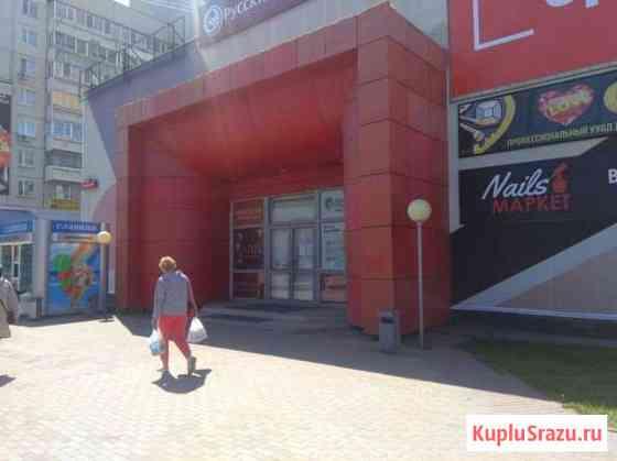 Сдам торговое помещение, 1600.00 кв.м. Ульяновск