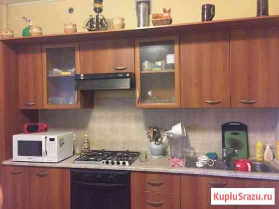 3-комнатная квартира, 100 м², 2/9 эт. Сыктывкар