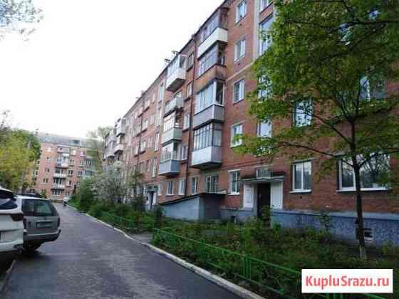 2-комнатная квартира, 43 м², 1/5 эт. Владимир