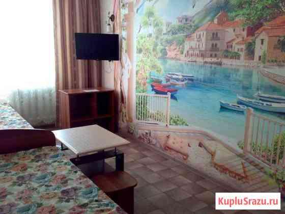 2-комнатная квартира, 45 м², 4/5 эт. Рубцовск