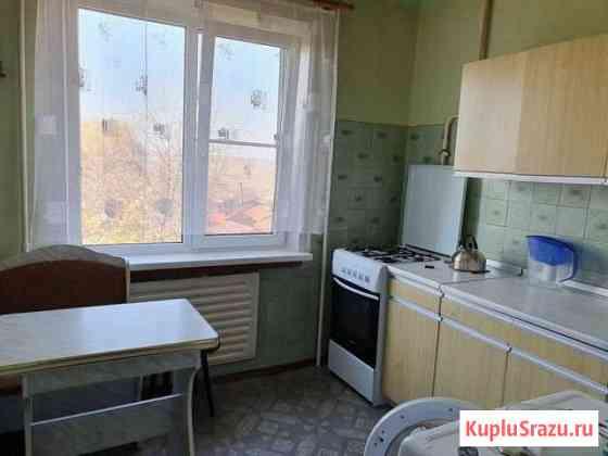 1-комнатная квартира, 33 м², 3/9 эт. Владимир