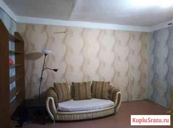 1-комнатная квартира, 38 м², 7/9 эт. Челябинск