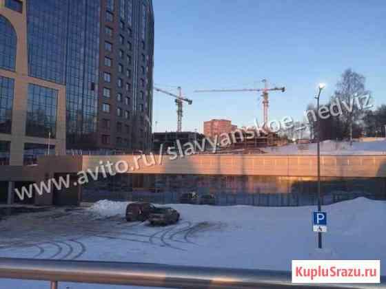 Торговое помещение, 252 кв.м. Ижевск