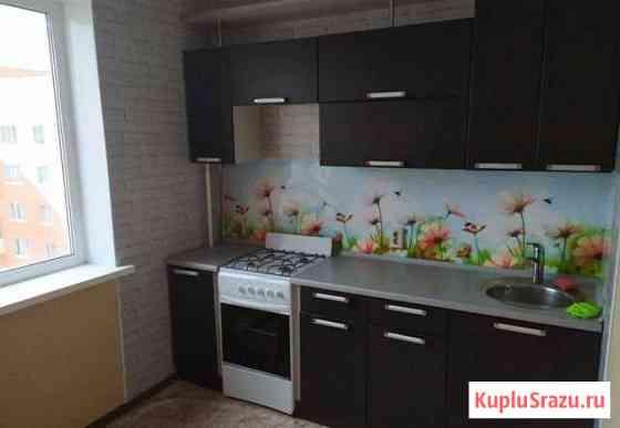 1-комнатная квартира, 38 м², 9/10 эт. Великий Новгород