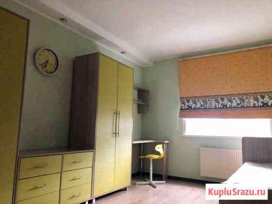 3-комнатная квартира, 65 м², 4/5 эт. Братск
