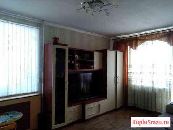 2-комнатная квартира, 42 м², 4/5 эт. Смоленск