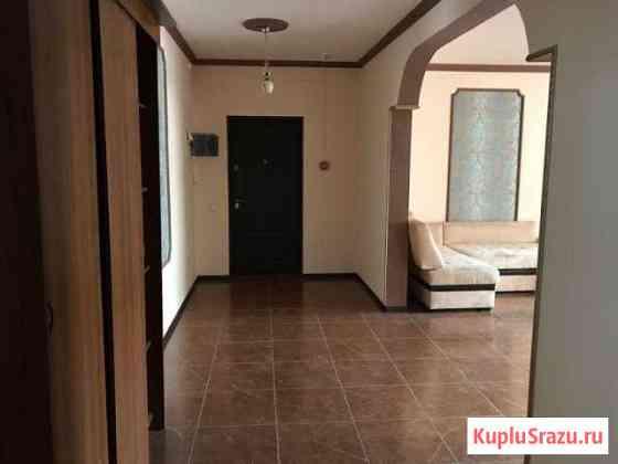 3-комнатная квартира, 90 м², 12/20 эт. Люберцы