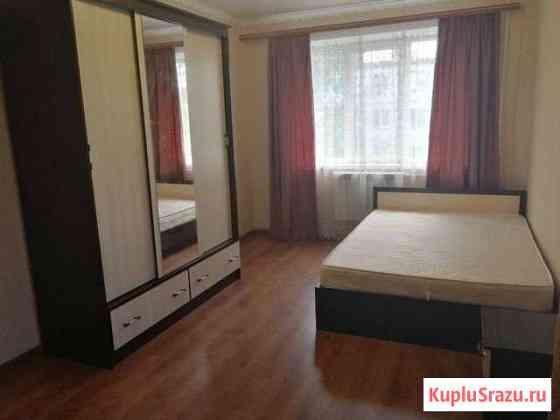 3-комнатная квартира, 62 м², 4/5 эт. Валуйки
