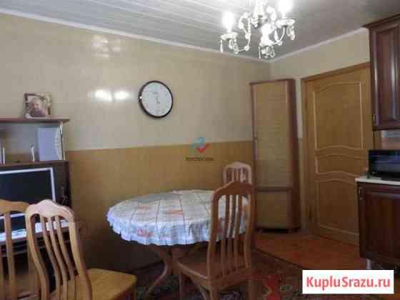 2-комнатная квартира, 42.4 м², 2/5 эт. Астрахань