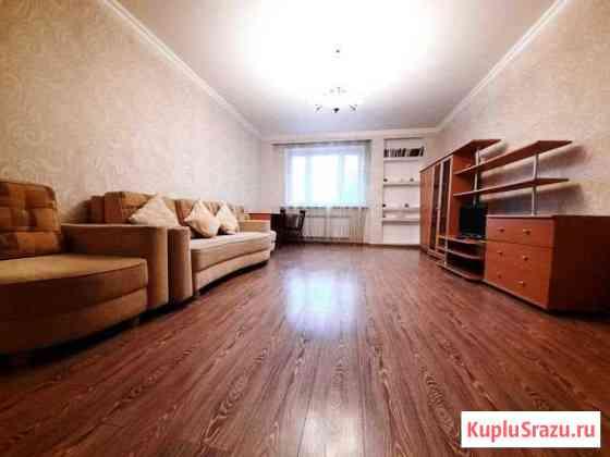 2-комнатная квартира, 70 м², 7/16 эт. Мытищи