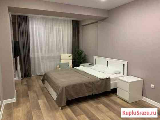 1-комнатная квартира, 59 м², 17/20 эт. Иваново