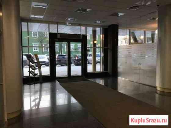 Офисное помещение, 18 кв.м. Петрозаводск