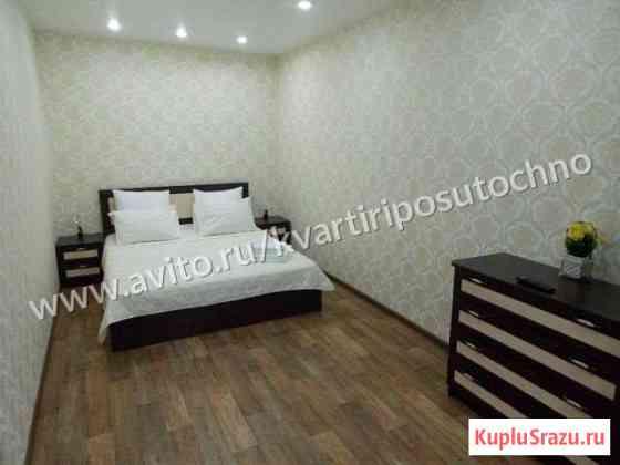 2-комнатная квартира, 56 м², 2/5 эт. Норильск
