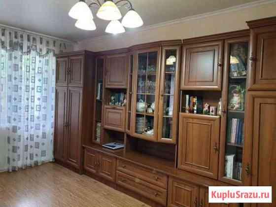 4-комнатная квартира, 62 м², 1/5 эт. Нальчик