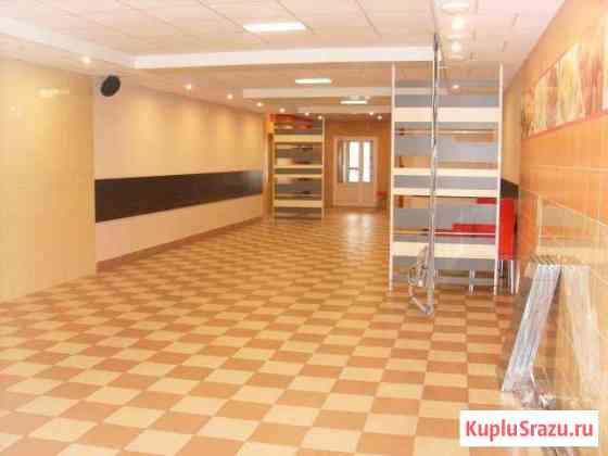 Помещение под производство, 186 кв.м. Рязань