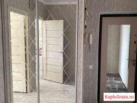 1-комнатная квартира, 44 м², 6/16 эт. Брянск