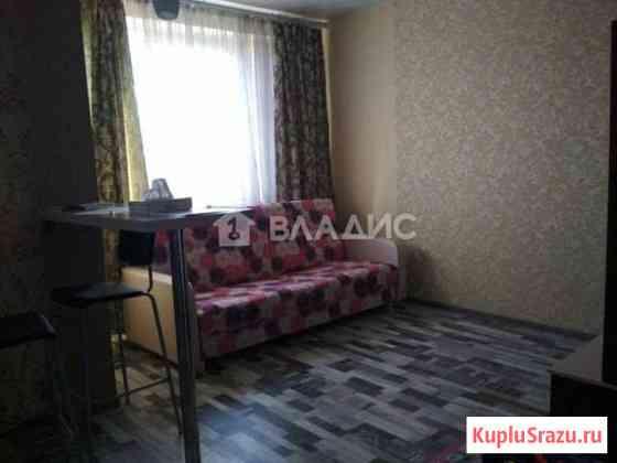 1-комнатная квартира, 34 м², 14/18 эт. Нижний Новгород