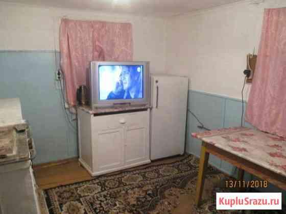Дом 20 м² на участке 2 сот. Иркутск