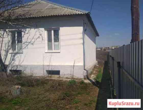 Дом 138.9 м² на участке 8 сот. Саратов