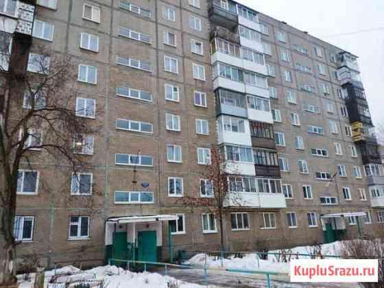 Комната 12.5 м² в 3-ком. кв., 1/9 эт. Пермь