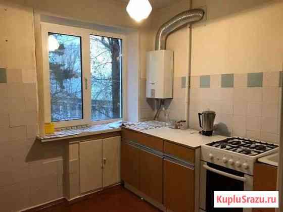 3-комнатная квартира, 55.3 м², 2/5 эт. Димитровград