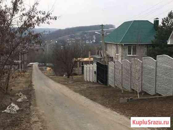 Дом 160 м² на участке 16 сот. Северный