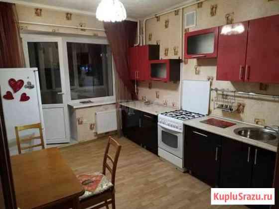 1-комнатная квартира, 52 м², 2/4 эт. Воронеж