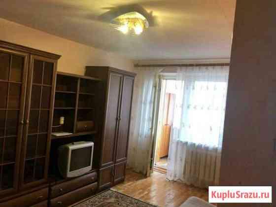1-комнатная квартира, 31 м², 4/5 эт. Ставрополь