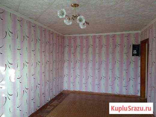 2-комнатная квартира, 44.3 м², 5/5 эт. Димитровград