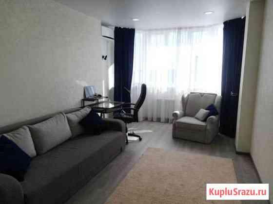 1-комнатная квартира, 42 м², 8/10 эт. Севастополь