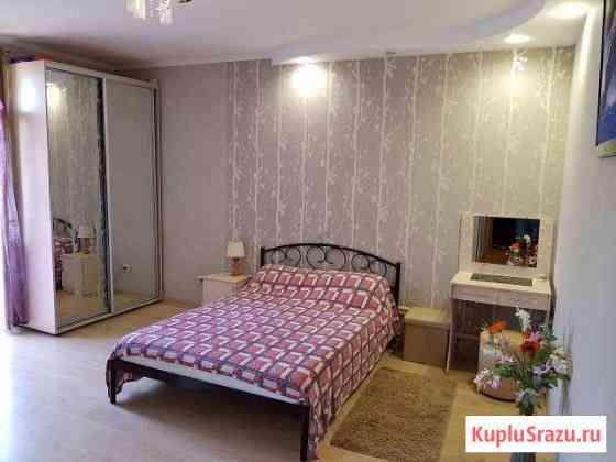 1-комнатная квартира, 32 м², 2/2 эт. Севастополь