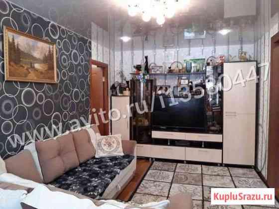 2-комнатная квартира, 44.3 м², 1/5 эт. Йошкар-Ола