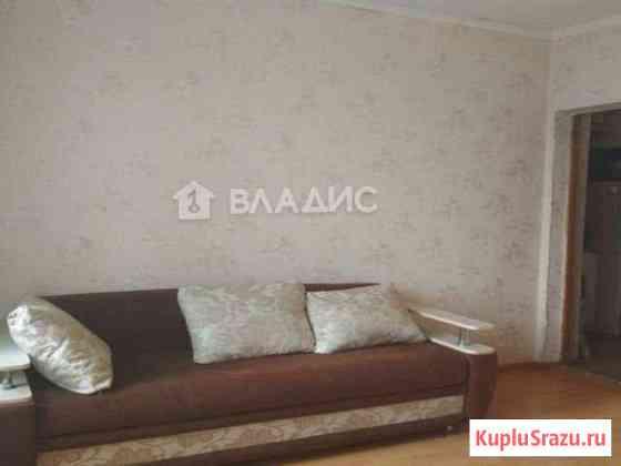 2-комнатная квартира, 42 м², 2/3 эт. Ковров
