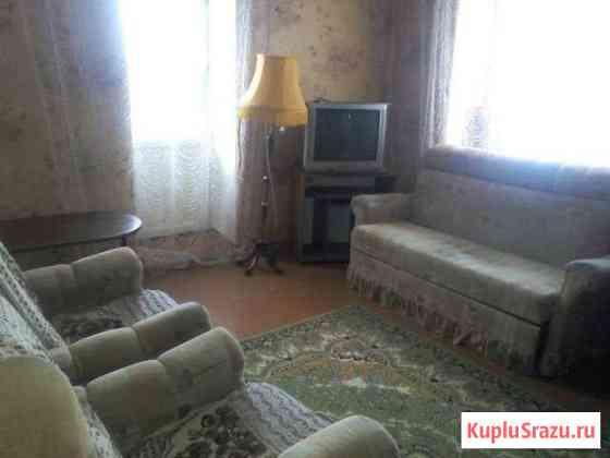 3-комнатная квартира, 60 м², 3/10 эт. Смоленск