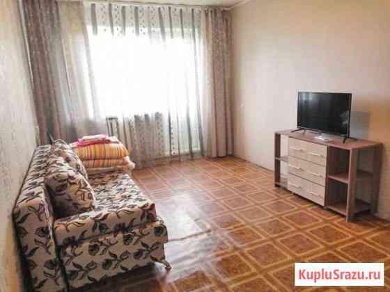 2-комнатная квартира, 62 м², 3/5 эт. Усть-Катав