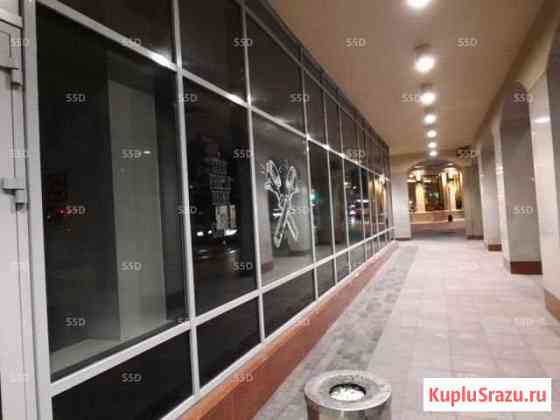 Сдам торговое помещение, 68 кв.м. Москва