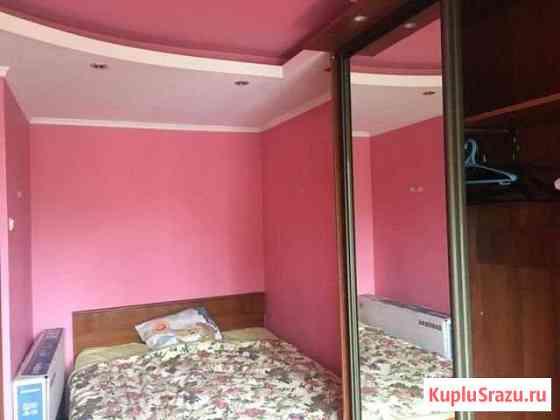 Комната 16 м² в 3-ком. кв., 7/9 эт. Москва