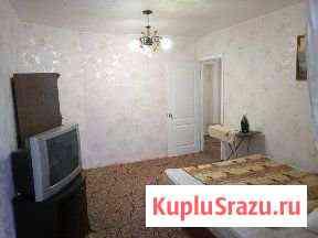 2-комнатная квартира, 43 м², 4/5 эт. Евпатория