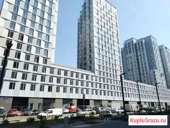 Продам торговое помещение, 23200 кв.м. Москва