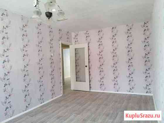 3-комнатная квартира, 61 м², 1/5 эт. Нижний Новгород