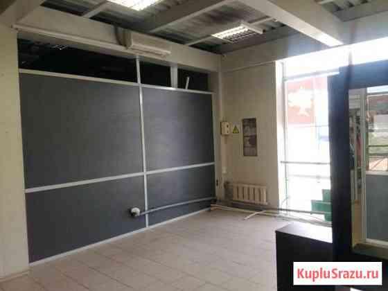 Торговое помещение, 66 кв.м. Красногорск