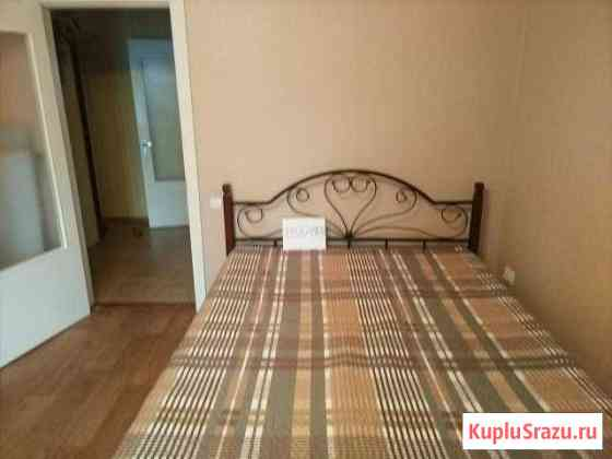 2-комнатная квартира, 69 м², 2/5 эт. Судак