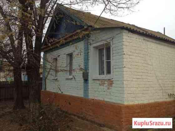 Дом 70 м² на участке 6 сот. Малые Дербеты