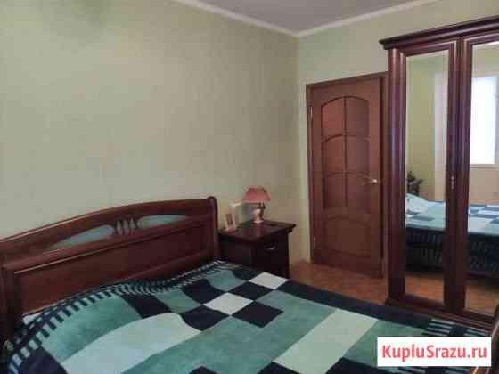 2-комнатная квартира, 50.1 м², 8/10 эт. Воронеж