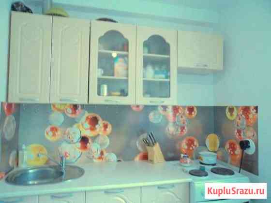 2-комнатная квартира, 36.2 м², 5/5 эт. Томск