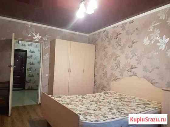 4-комнатная квартира, 97 м², 2/5 эт. Ессентукская