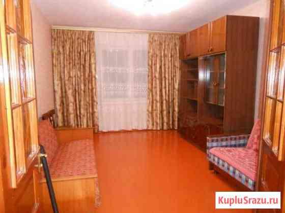 2-комнатная квартира, 53 м², 1/9 эт. Воронеж