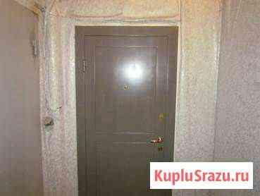 2-комнатная квартира, 130.6 м², 1/13 эт. Ставрополь